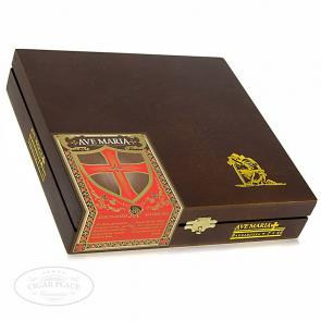 Ave Maria Barbarossa (Churchill) Cigars [CL0520]-R-www.cigarplace.biz-21
